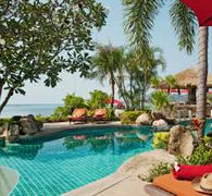 Rocky's Boutique Resort ... Thailand